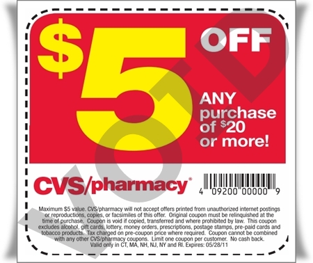 star ledger coupons