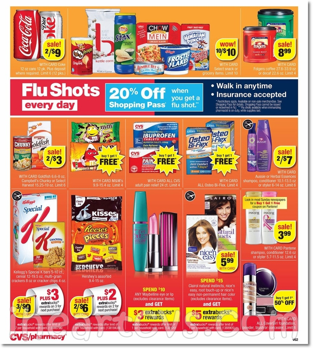 i heart cvs ads  09  16  22
