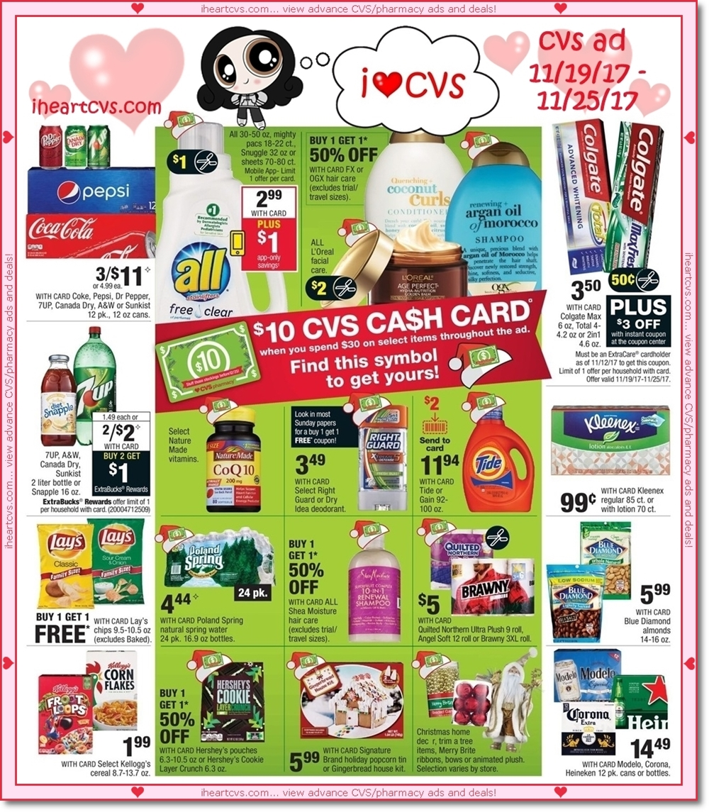 1505e56b3a5 cvs ads are the sole property of cvs. iheartcvs.com watermarks are not added  to convey ownership
