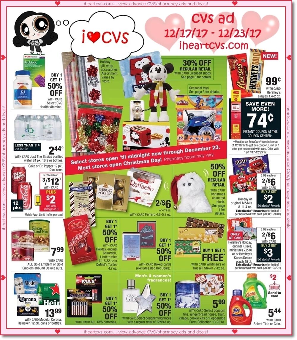 I Heart Cvs Ads 12 17 12 23 Lake avenue nutrition, coq10 usp with bioperine, 100 mg, 360 softgels. i heart cvs ads 12 17 12 23