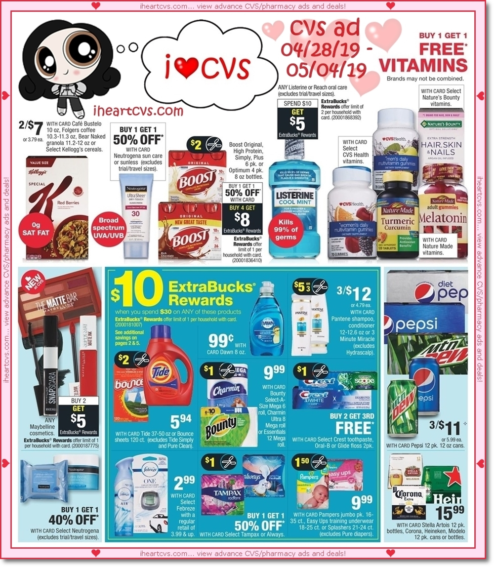 I Heart Cvs Ads 04 28 05 04 Hiro takachiho is a fictional character appearing in american comic books published by marvel comics. i heart cvs ads 04 28 05 04