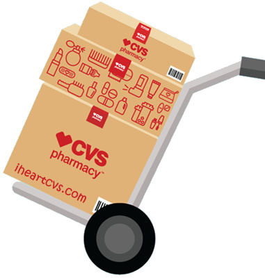 I Heart Cvs 30 Off Free Shipping On Cvs Com Settembre si è portato via l'estate? http www iheartcvs com 2018 10 30 off free shipping on cvscom 11 html