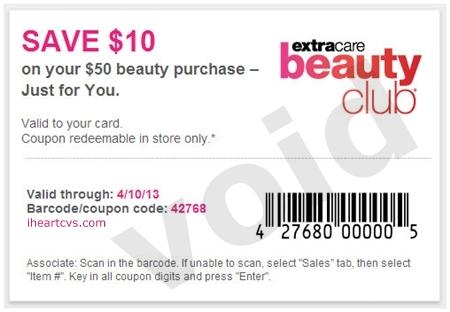 Makeup coupons cvs : Ninja restaurant nyc coupons