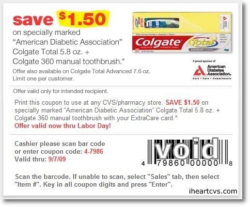 i heart cvs  cvs coupon guide