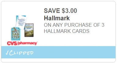 image relating to Hallmark Coupon Printable known as i center cvs: hallmark playing cards coupon