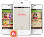 ibotta app