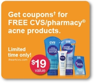 free coupon book at cvs minute clinic locations - Cvr Pharmacy