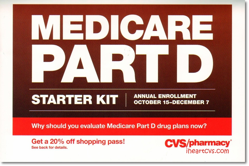 i heart cvs  medicare part d 20  coupon  exp 12  07  12
