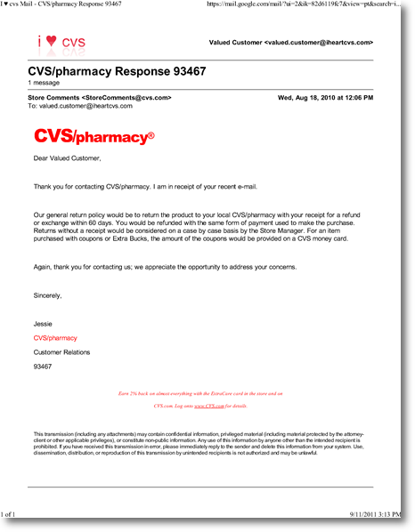 cvs job application  cvs pharmacy money orders