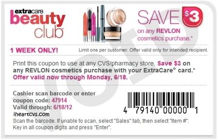 Revlon makeup coupons 2018 / Coupons mountain equipment coop