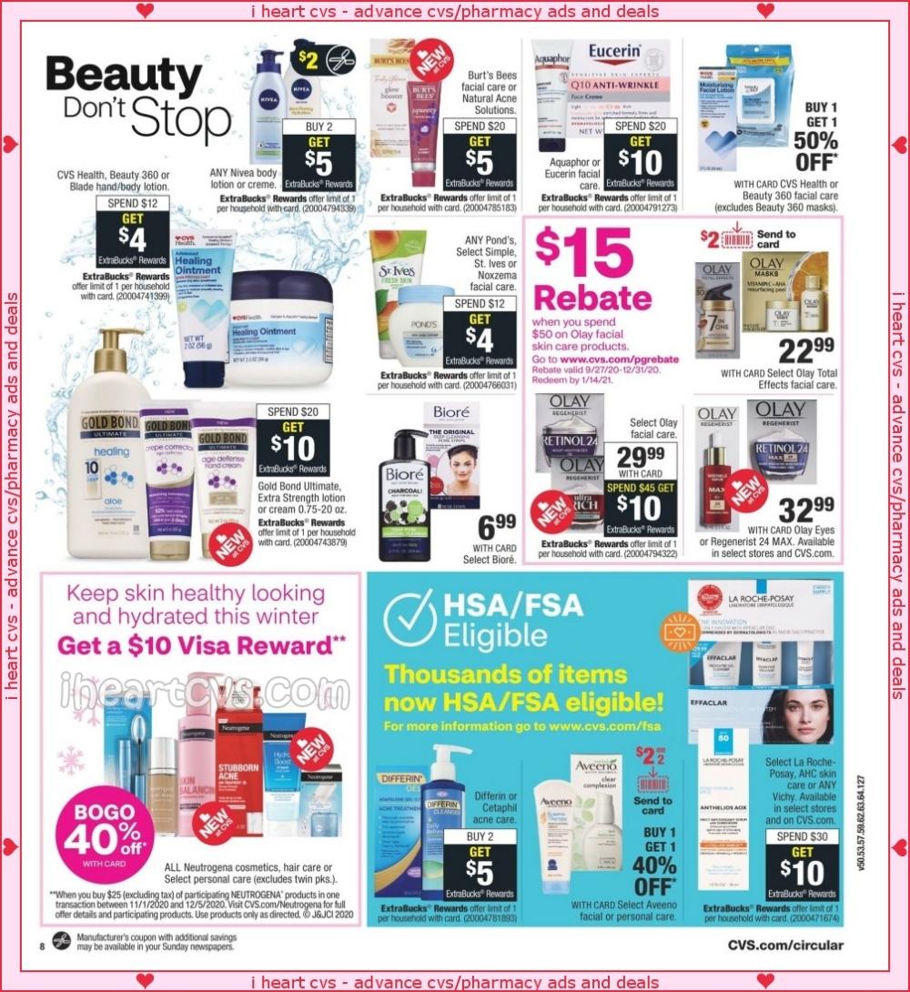 I Heart Cvs 11 15 11 21 Cvs Flyer Deals Cvs ad preview highlights 11 4 11 10 cash card ty iheartcvs. i heart cvs 11 15 11 21 cvs flyer