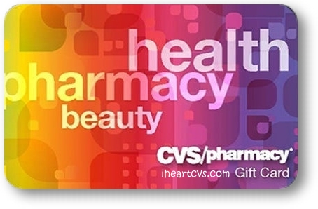 gift cards available at cvs i cvs 10 cvs gift card for 5 99 sold out 12161